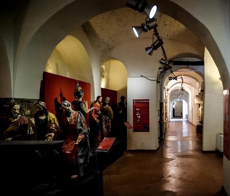 Museo-dei-Misteri7jpg