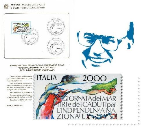 BlogAtto2002jpg