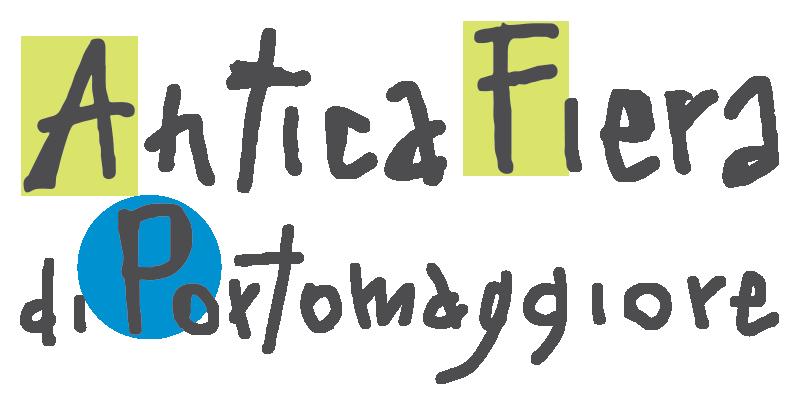 logo_fiera-1png