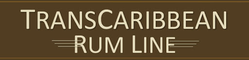 transcaribbean rum logojpg