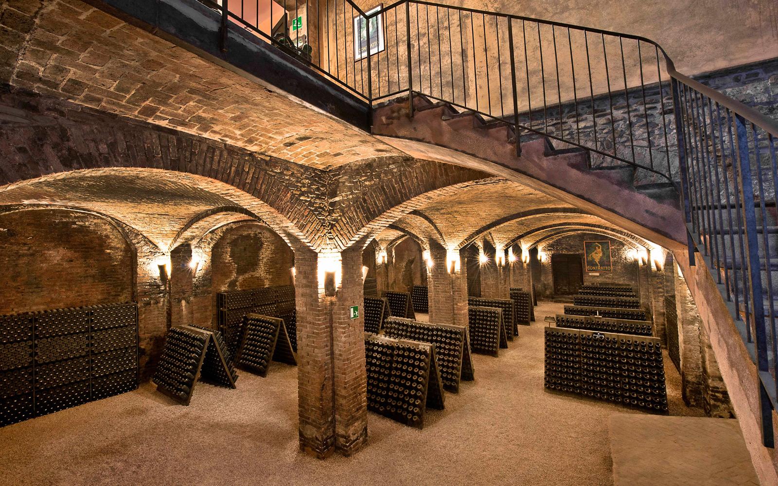 Canelli-cattedrali-sotterraneejpg