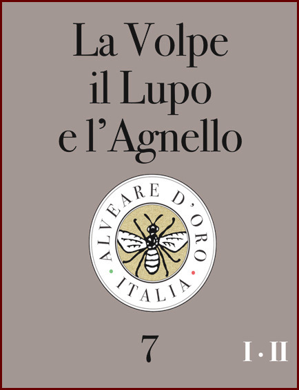 ebook, favole, fedro, la fontaine, esopo