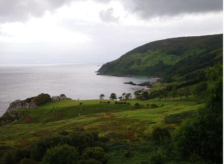 Irlanda4 Murlough bayJPG