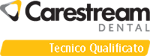 logo-carestream-tecnico-smallpng