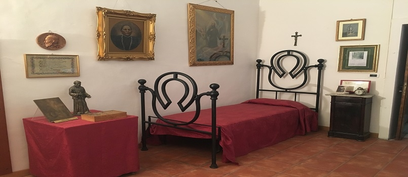 Casa Museo di SantAlberico Crescitellijpg