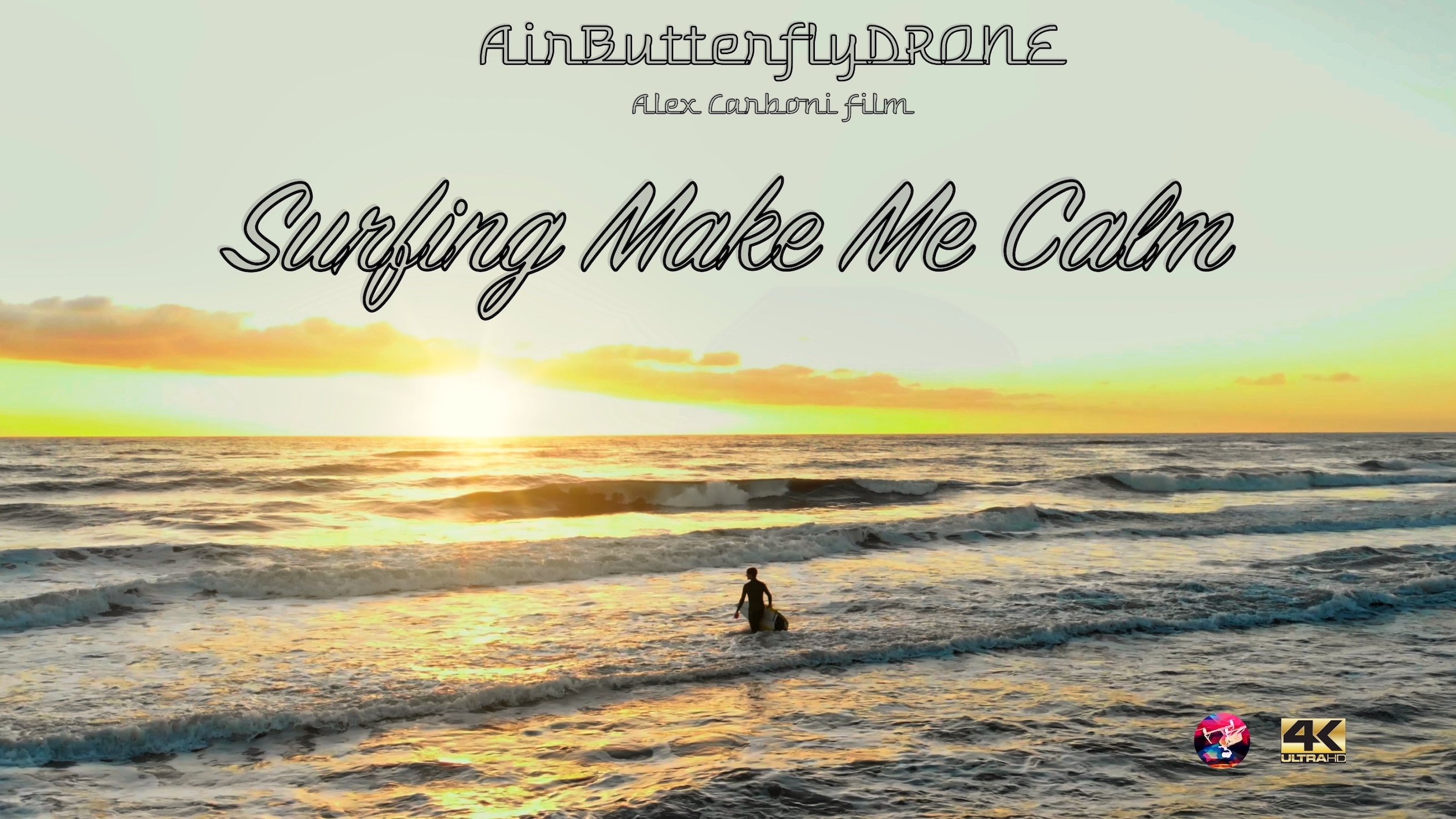 surfing make me calm YTjpeg