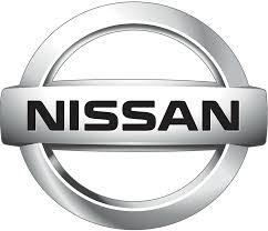 Logo Nissanjpg