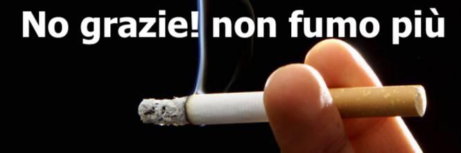sigaretta foto bassajpg