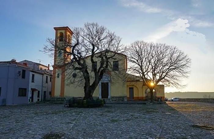 chiesa_di_santantonio_da_padovajpg