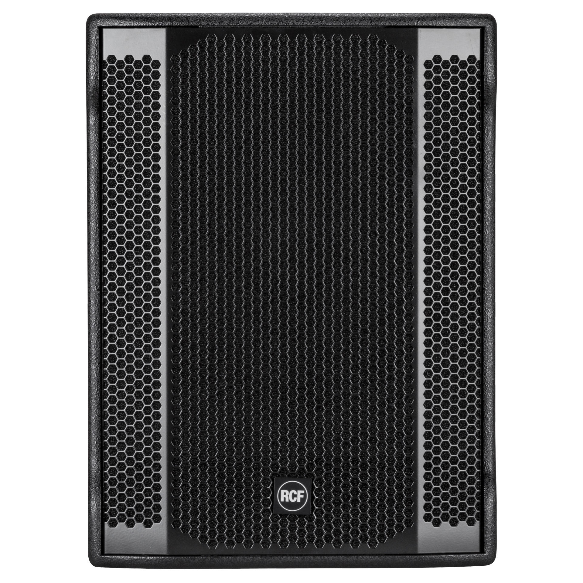 "RCF SUB 8003 AS II SUBWOOFER ATTIVO 18"" 2200W"
