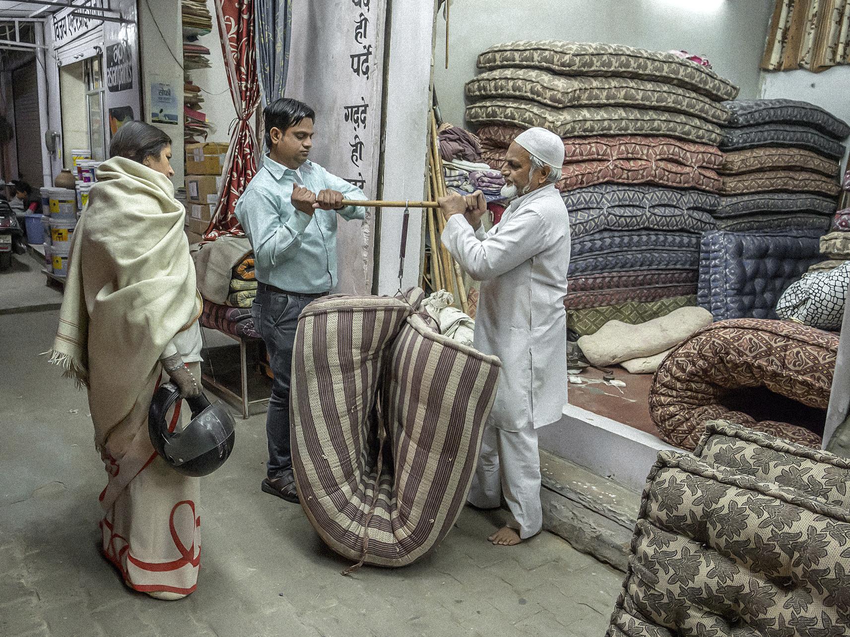 al bazaarjpg
