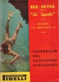 1951 - Vademecum del cacciatore subacqueojpg