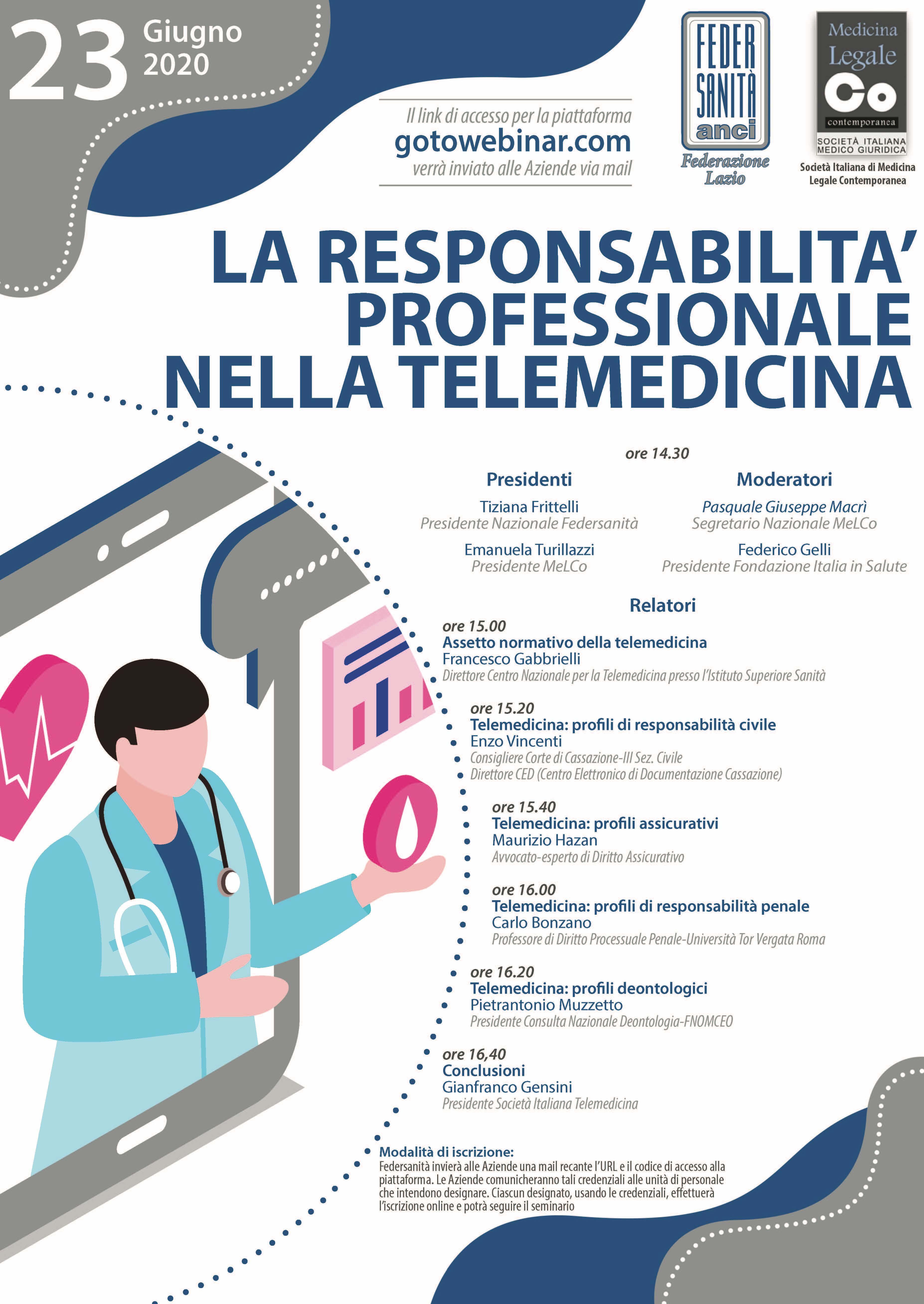 Locandina-Telemedicina immaginejpg