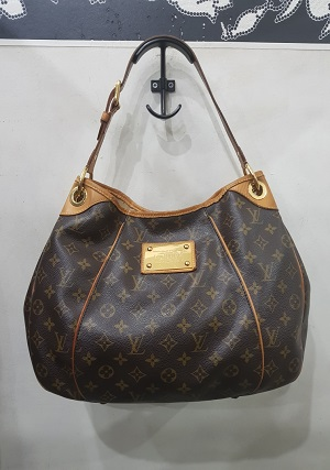 "Louis Vuitton ""Galliera"""