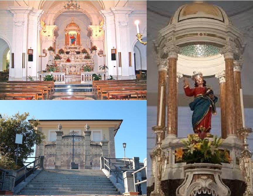 Santuario_del_SS_Salvatore_di_Montellajpg
