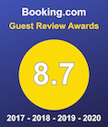 Copia di Bookingcom WEB 2017 - 2020png