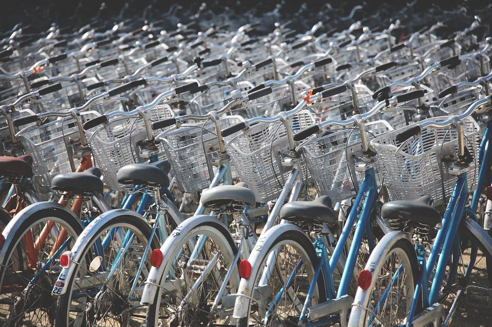 bicycles-1246597_960_720jpg