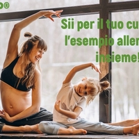 H_Pilates&Yoga SON
