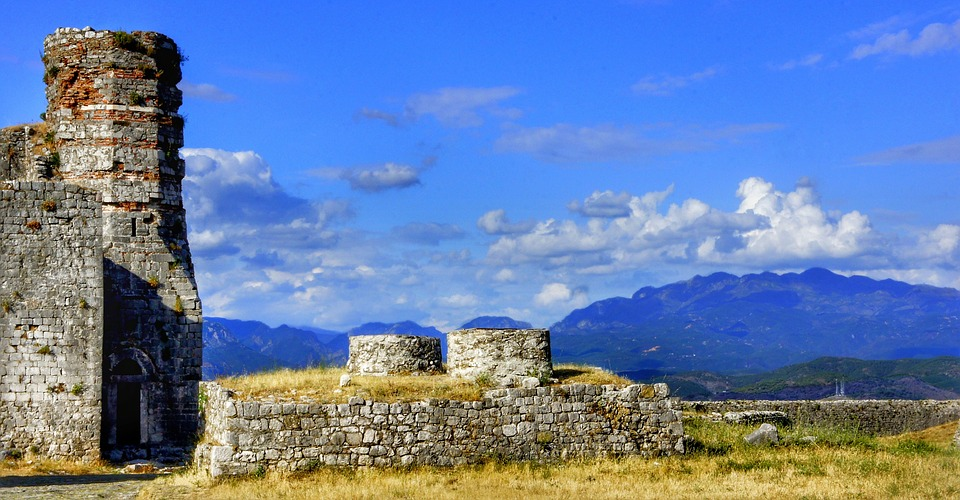 albania castellojpg
