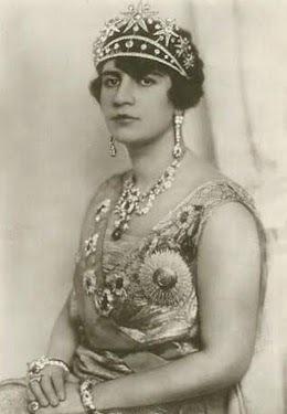 Queen_Soraya_of_Afghanistanjpg