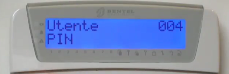2020-12-07 10_57_55-Modificare Pin Utente Tastiera LCD Bentel Absoluta - YouTube  Mozilla Firefoxpng