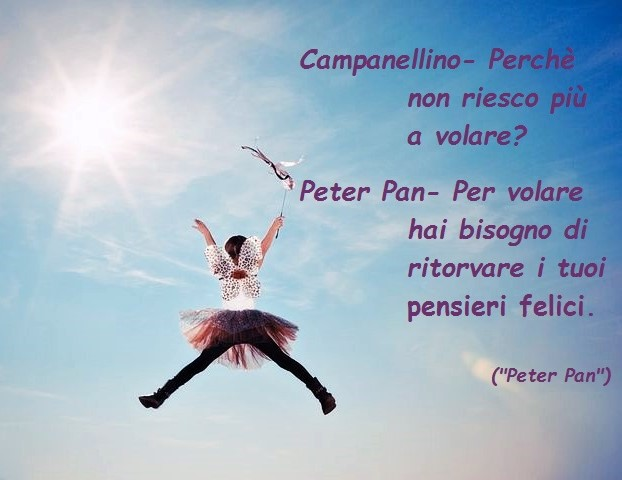 Peter Pan testo fig strettajpg