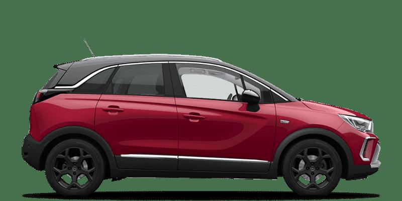 opel-crossland-x-autocarropng