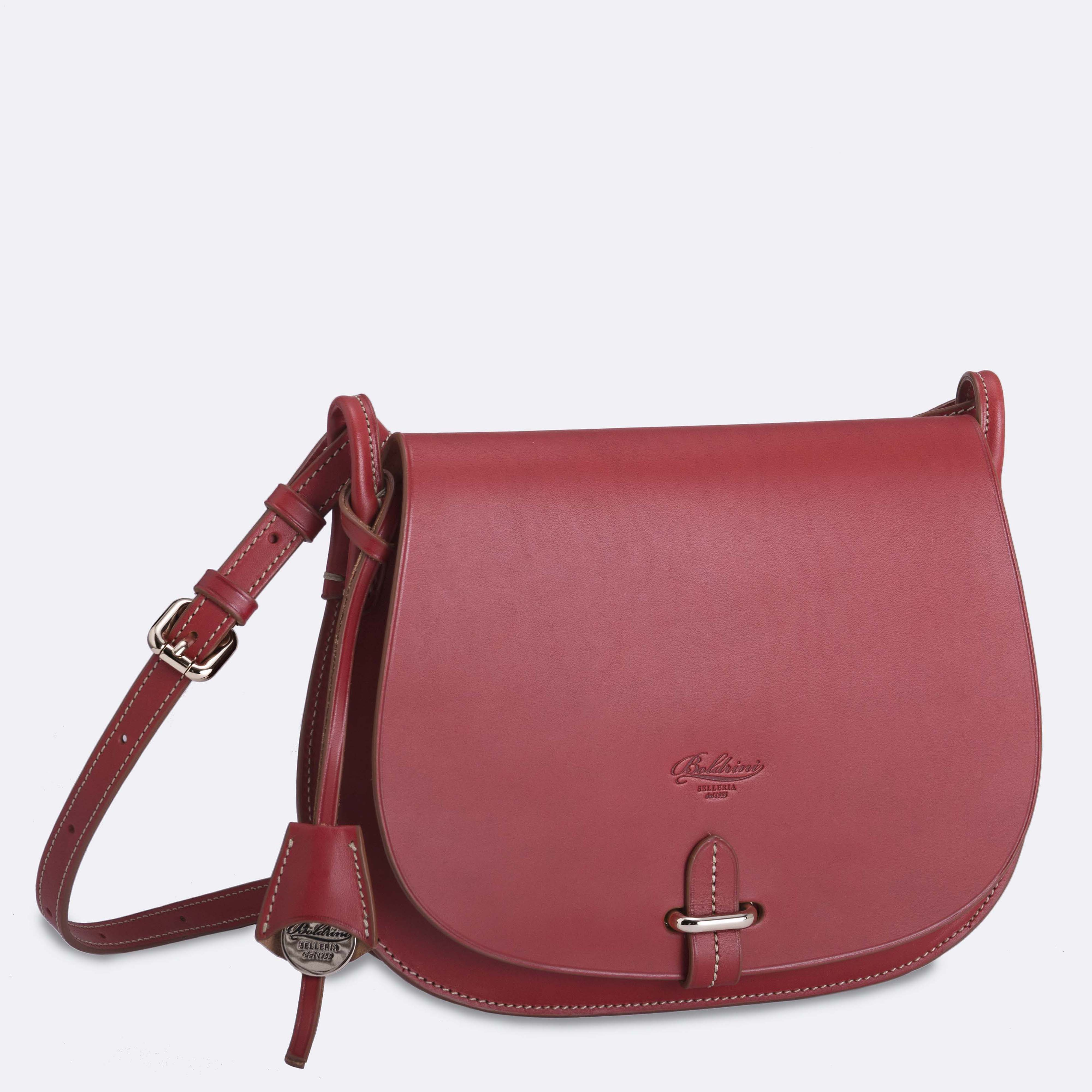 Sabrina saddle bag