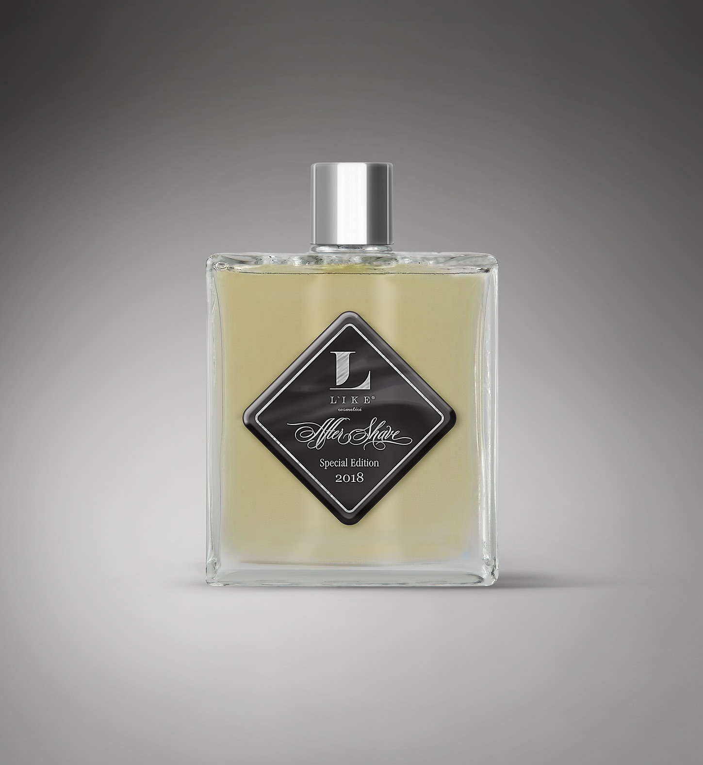 After Shave Special Edition 2018 - 100 ml