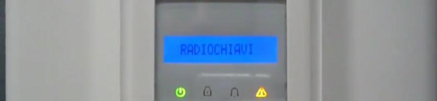 2020-12-01 09_54_15-Disattivare radiochiave guasta o smarrita antifurto Bentel BW64 - YouTube  Mozipng