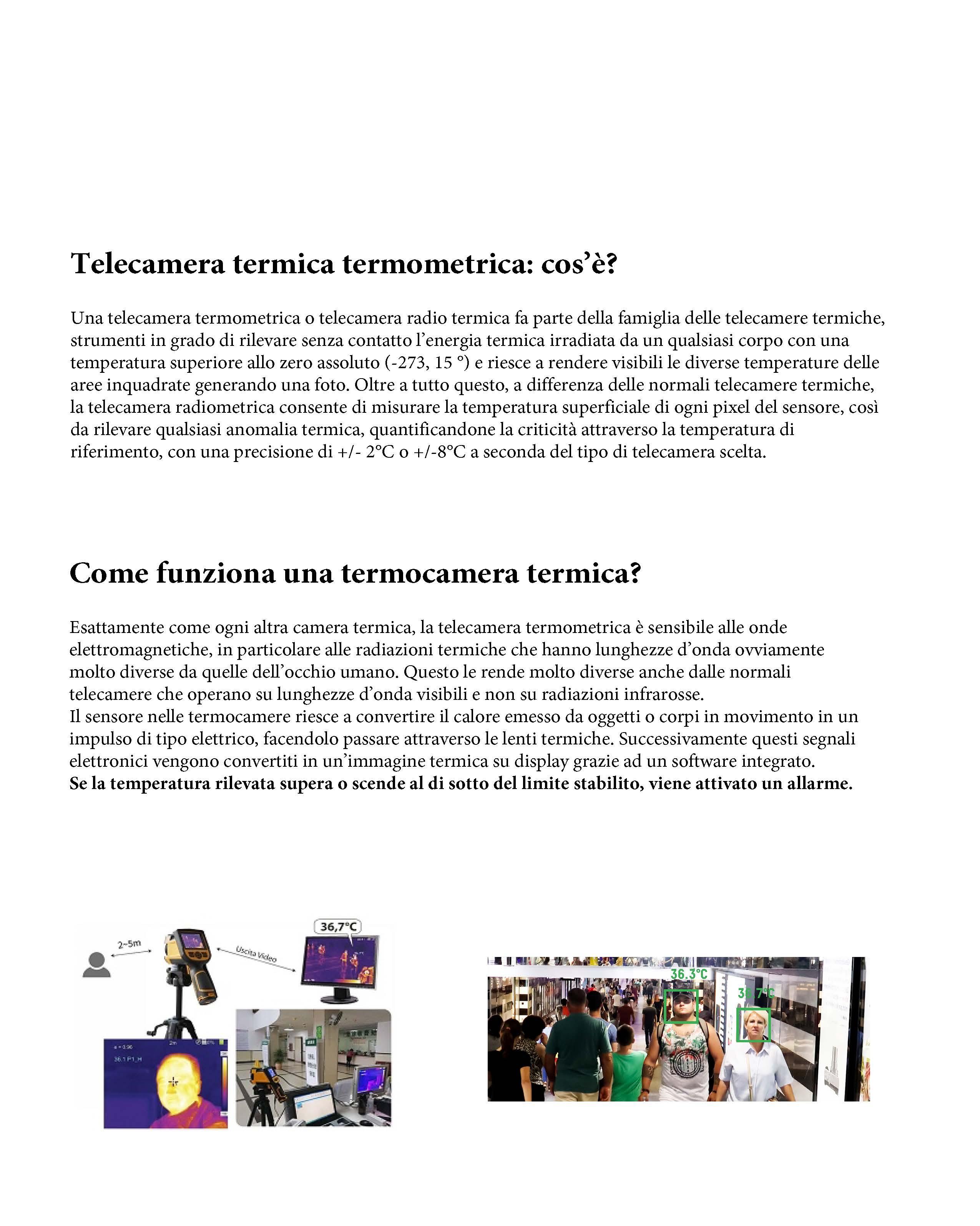 Telecamere-termiche senza logo_Pagina_2jpg