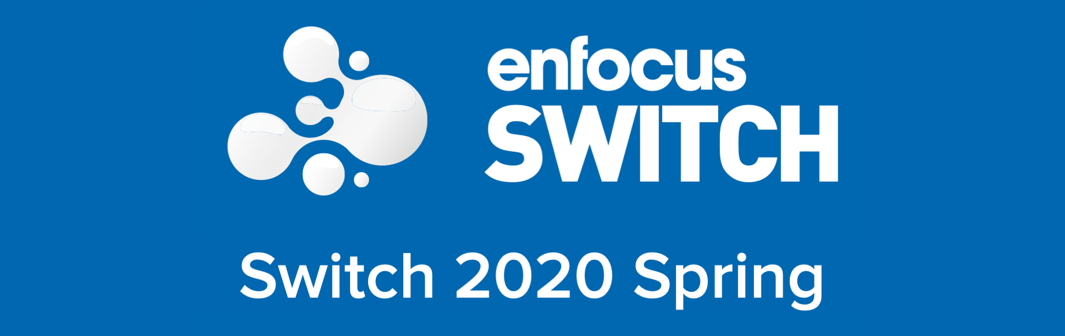 Switch 2020 springpng
