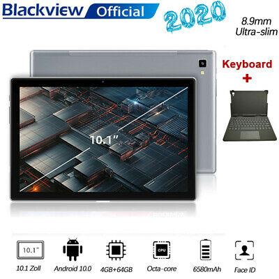 Blackview-Tab8-Tablet-101-Android-10-64GB-SDjpg