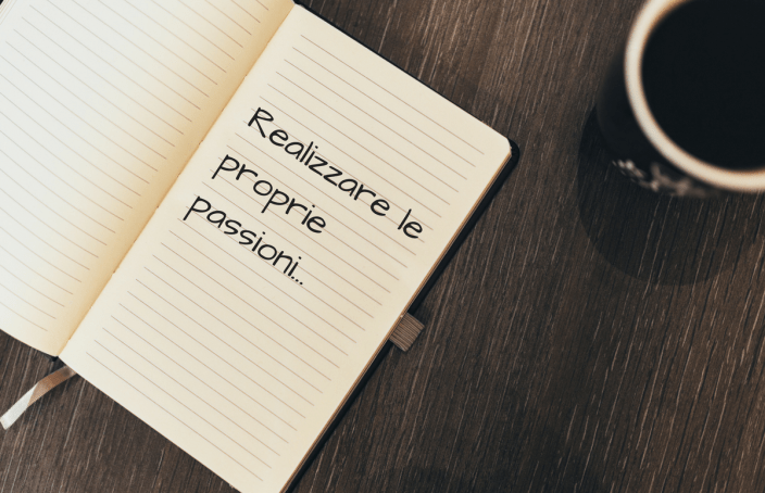 Realizzare-passionipng