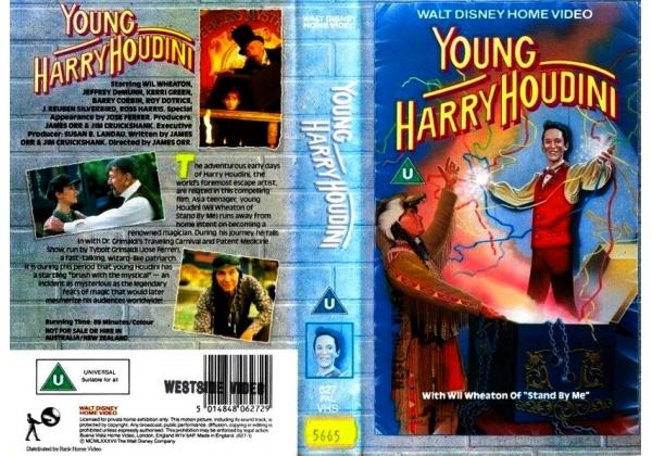 young-harry-houdini-vhsjpg