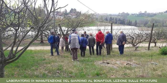Bonafous-UnitreChieri-manutenz-giardino-potaturejpg