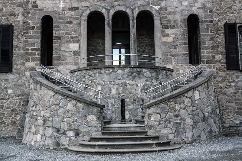 castello gambaJPG