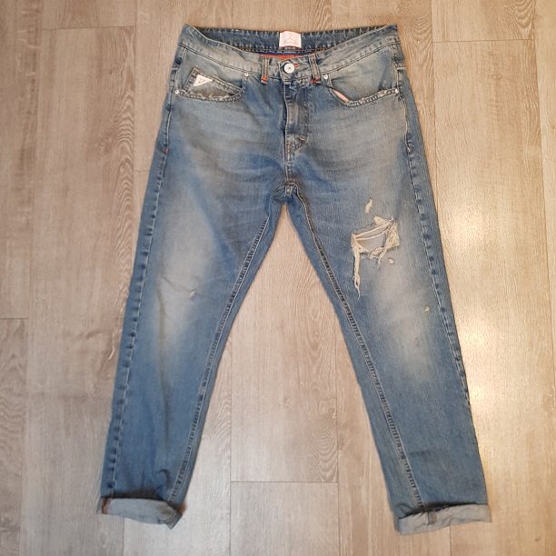 Jeans 3105323