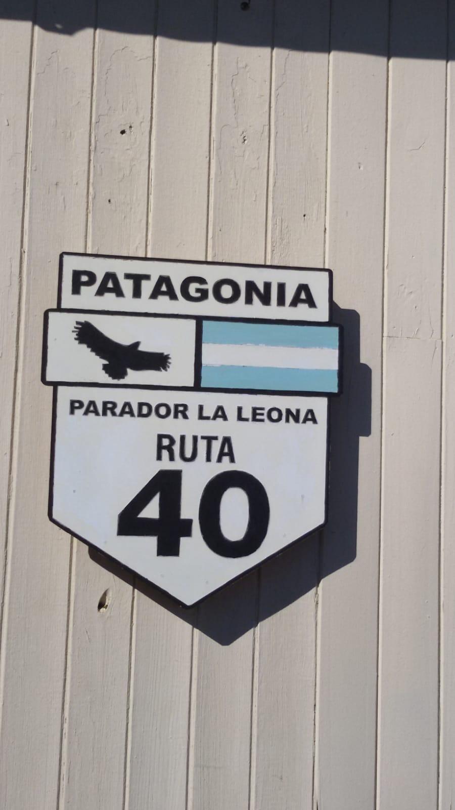 argentinaJPG