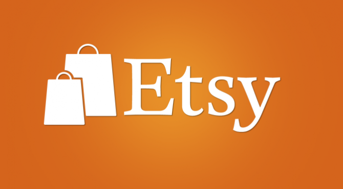 Etsy-5102015-2-670x370png