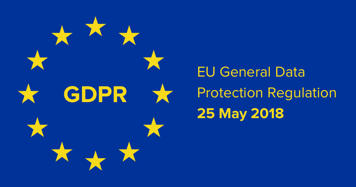 GDPR Polisnet Group