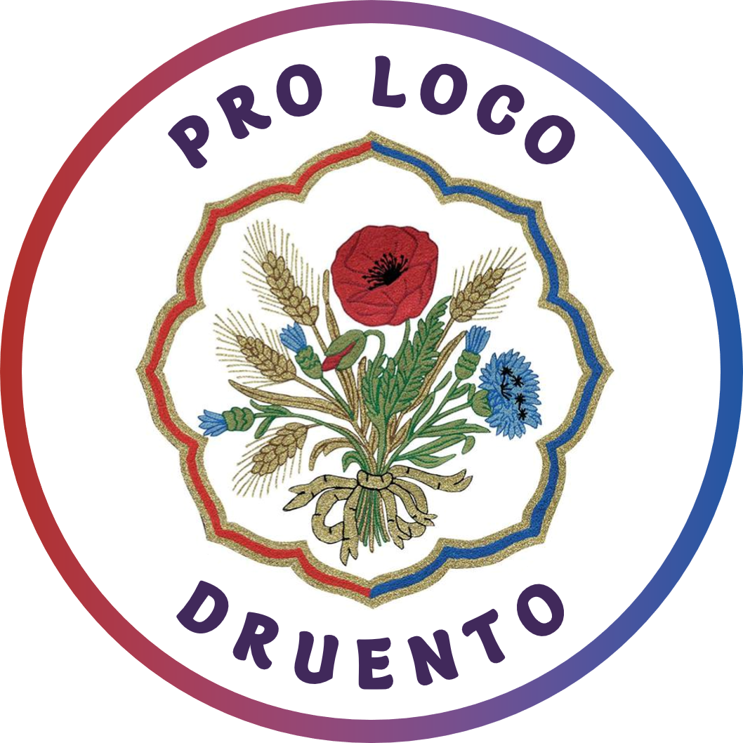 Pro Loco Druento