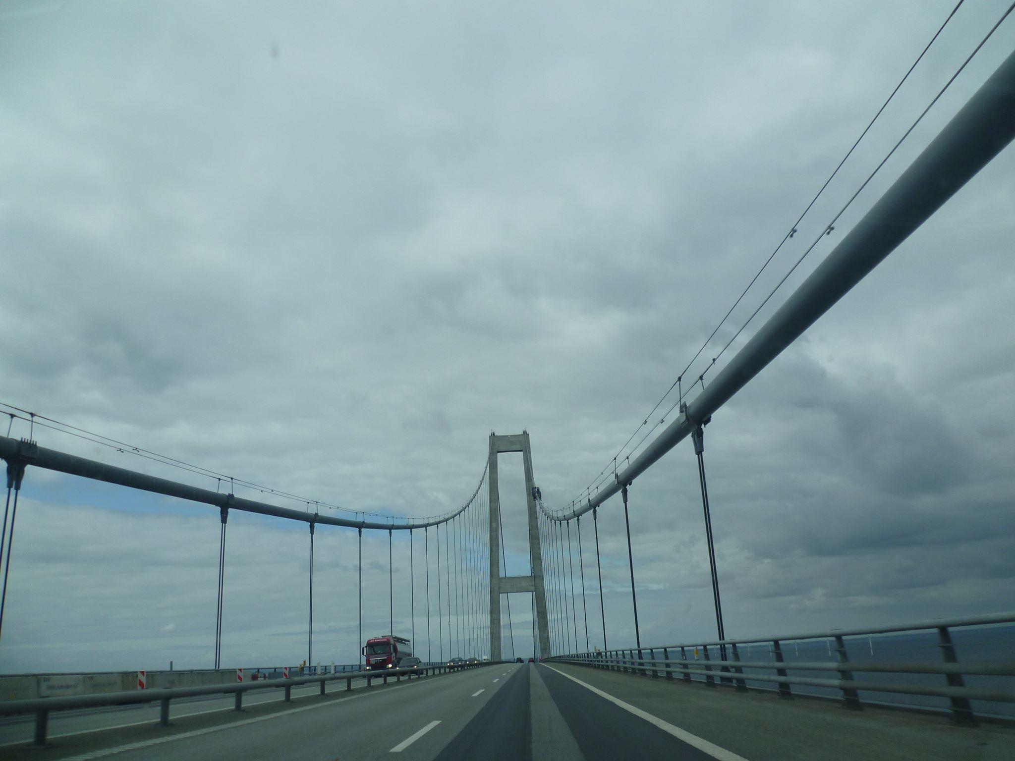 Ponte Copenhagenjpg
