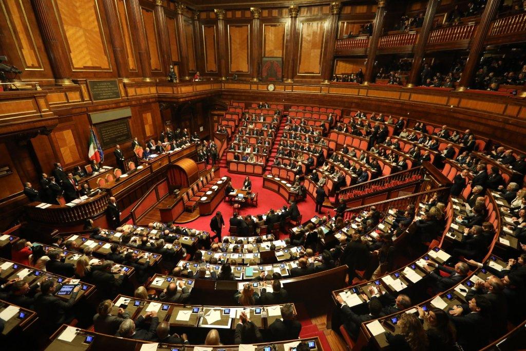 Senato Repubblica Italianajpg