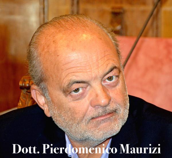 domenico-maurizi-1jpg