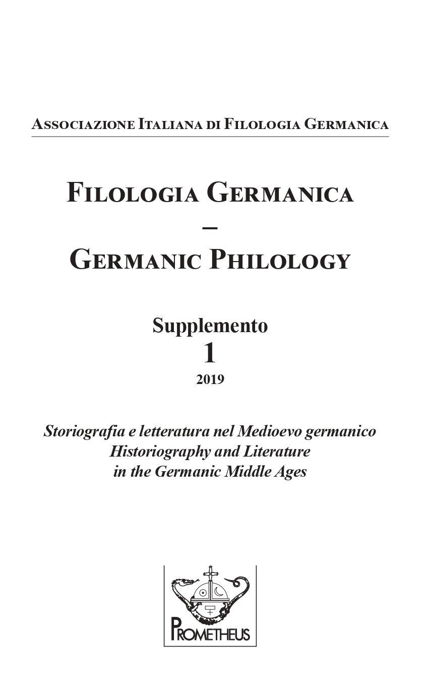 SupplementoFG 1 solo copertina_page-0001jpg
