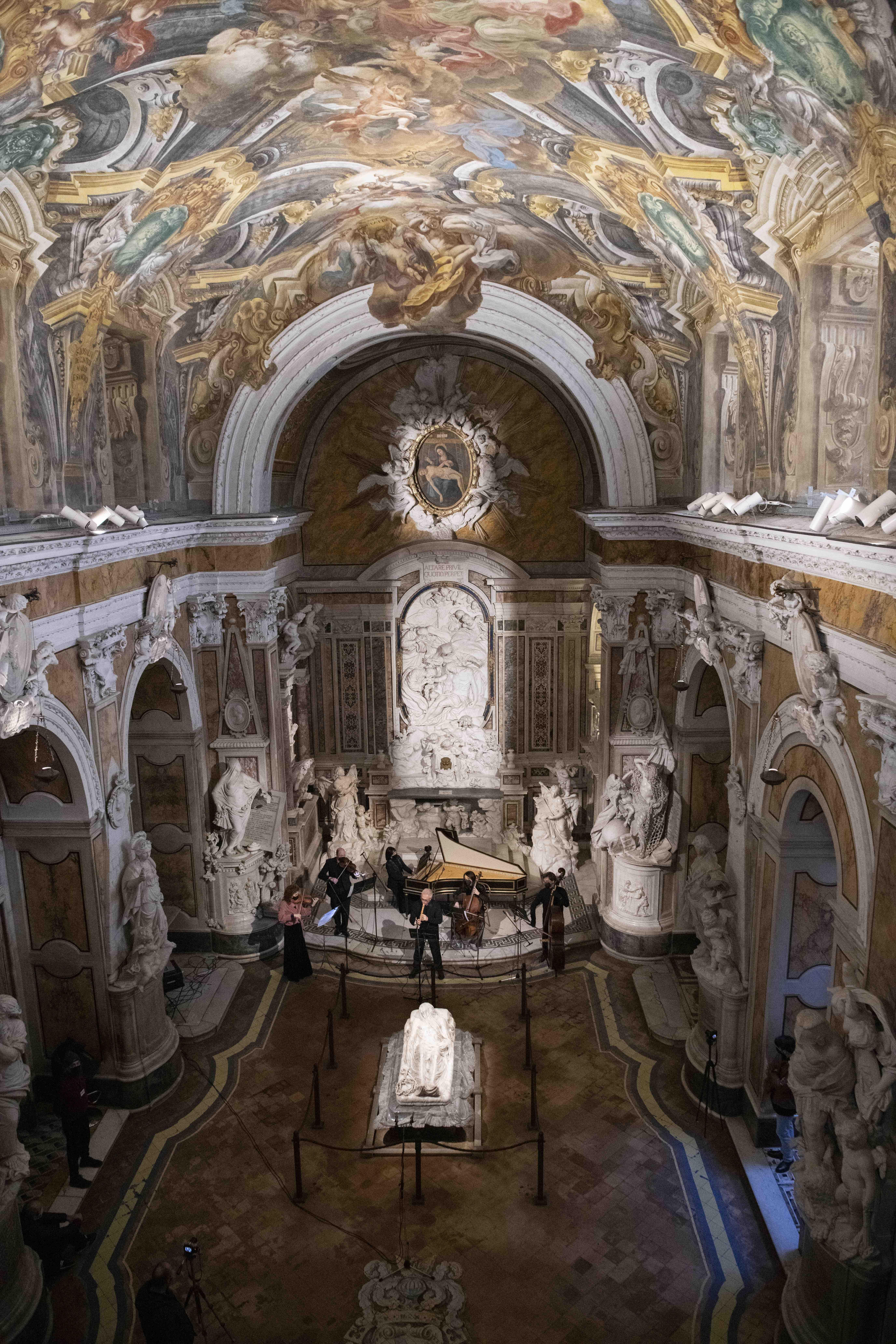 Concerto per il Principe_celebrazioni250_Cappella Sansevero e Associazione A Scarlatti_DMA4732_FAB4536-jpg