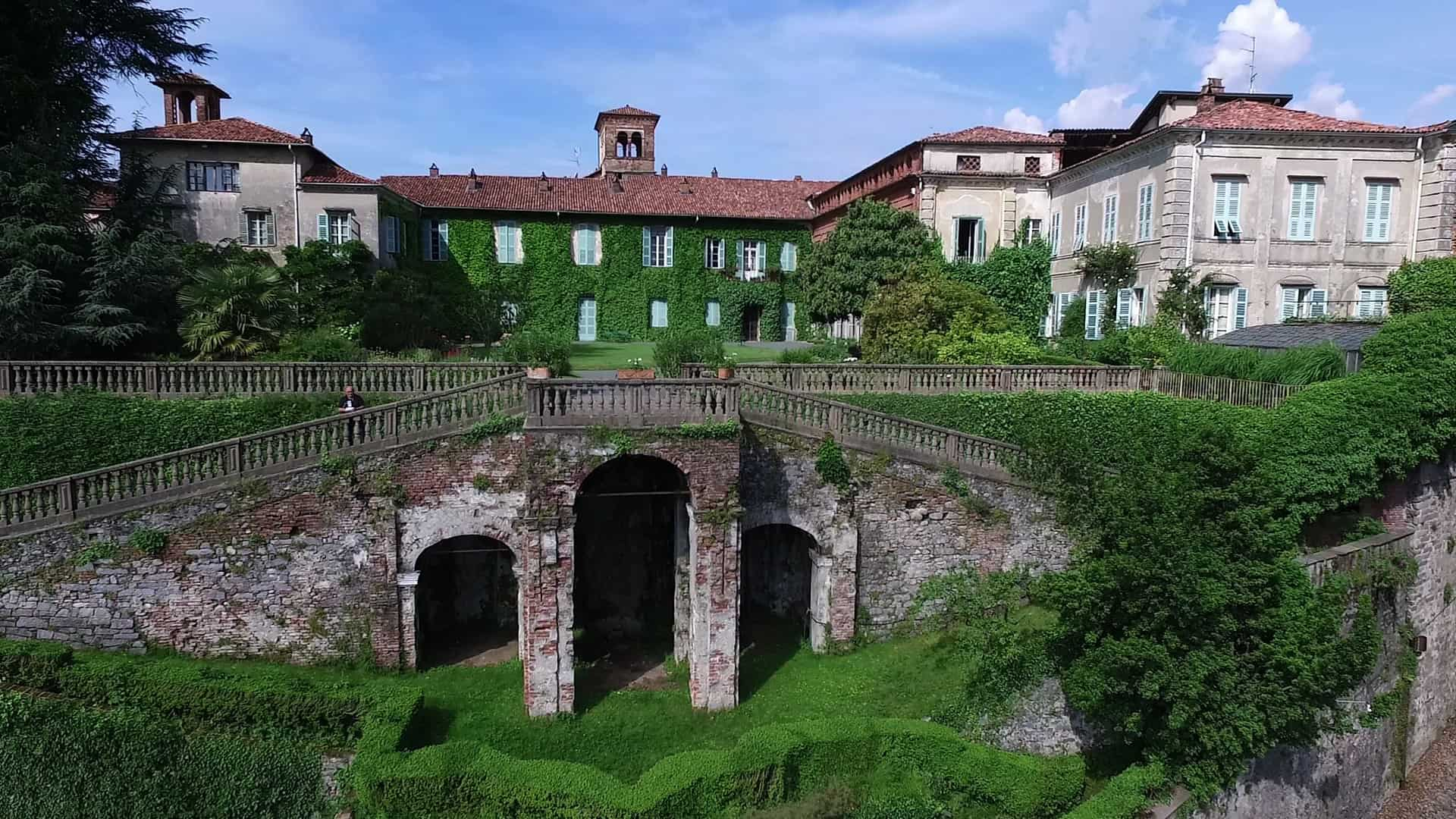 palazzo lamarmorajpg