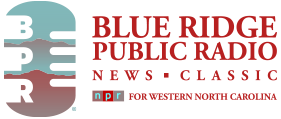 livio amato,web radio,blue ridge public radio,north carolina,western north carolina,news,classic