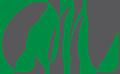 m_logo_minipng